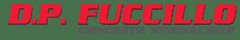 D.P. Fuccillo Cape Cod Concrete Logo